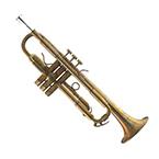 BSC/Brass Sound Creation