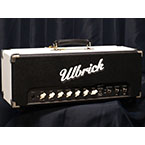 Ulbrick