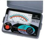 共立電気計器