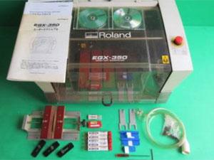 彫刻機 2インチ焦点レンズ ACアダプタ CD-ROM 付属品