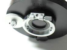 工具顕微鏡 レンズ