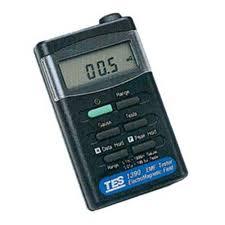 電磁波測定器 買取