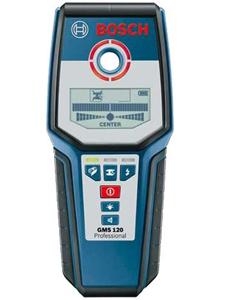 空調工具 探知機
