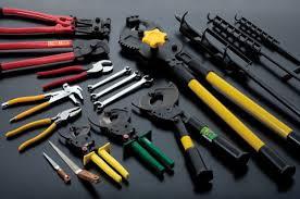 電設工具 買取