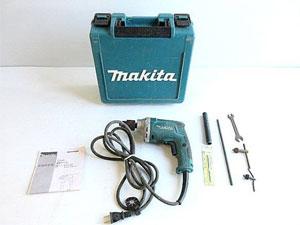 マキタ 12mm 振動ドリル HP1230