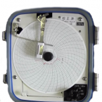 水圧測定器