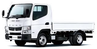 2t トラック
