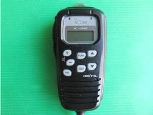 デジタル簡易無線