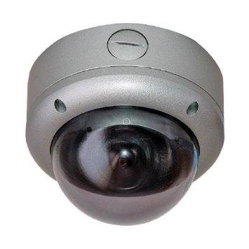 暗視カメラ 日本セキュリティ機器販売
