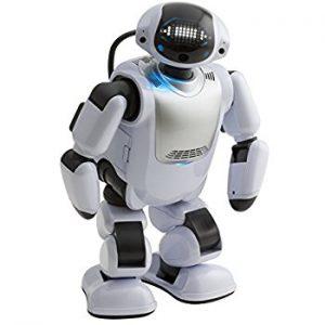 家庭用ロボ