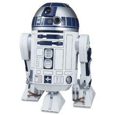 R2D2冷蔵庫 ハイアール