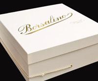 ボルサリーノ 箱