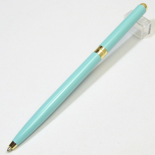 ティファニー ボールペン