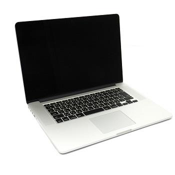 パソコン・IT機器