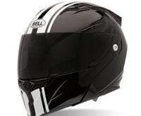 ベル BELL ヘルメット