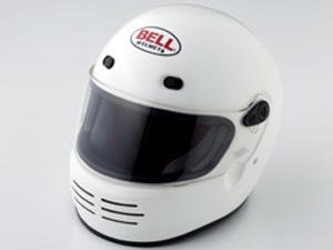 ベル BELL ヘルメット を買取したお客様の体験談