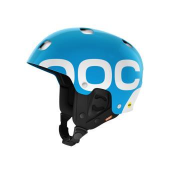 ポック poc ヘルメット