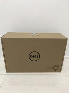 デル(Dell)