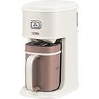 THERMOS/サーモス アイスコーヒーメーカー