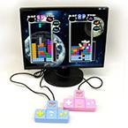 エポック社 デジタル玩具