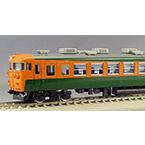 エンドウ 鉄道模型