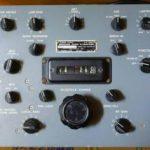 コリンズラジオ