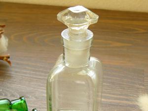 ボトル 蓋