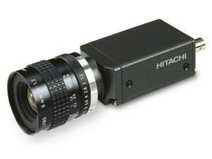 CCDカメラ 美品