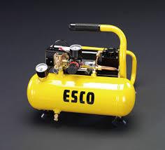 ESCO エスコの買取