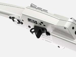 デジタル管楽器 デジタルメーター 正常