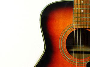 弦楽器 選び方