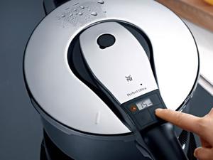 WMF 圧力鍋