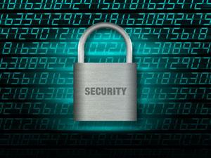 買取 機密情報保護 添付ファイル パスワード