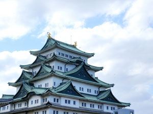昔から取引のある業者が愛知県にあるので買取を強化!