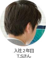 契約社員02