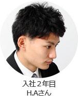 契約社員03