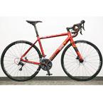シャア専用ロードバイク RD-CB01-CA02