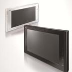 リンナイ 浴室テレビ 16V型