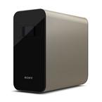 ソニー Xperia Touch エクスペリアタッチ G1109