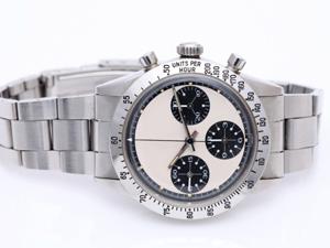 鹿児島 時計を買取したお客様の体験談