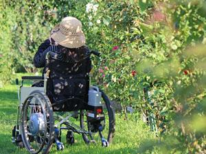 鹿児島 電動車椅子 セニアカー シニアカーを買取したお客様の体験談