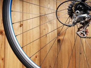 鹿児島 ロードバイク の使用上の注意