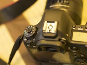 鹿児島カメラの修理方法