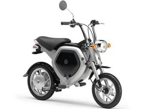 鹿児島 電動バイク買取とは