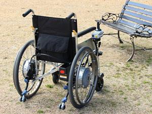 鹿児島 電動車椅子 セニアカー シニアカー買取