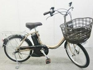 鹿児島 電動自転車を買取したお客様の体験談