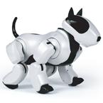 ペットドッグロボット ジェニボ Genibo SD