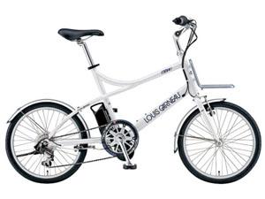 鹿児島 電動自転車買取とは