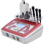 高周波温熱機器-RAFOS-premium