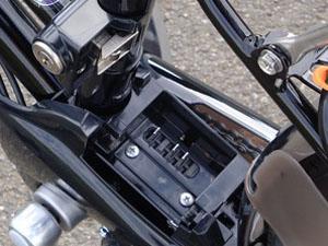 鹿児島 電動自転車の使い方